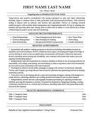group leader resume template premium resume samples u0026 example