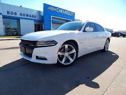 dodge charger rt 2012 for sale used dodge charger for sale in oklahoma city ok edmunds