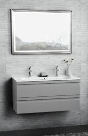 2 Basin Vanity Units 38 Best Dansani Zaro Images On Pinterest Bathroom Furniture