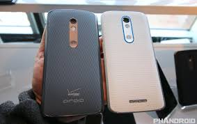 android maxx motorola droid turbo 2 or maxx 2 forums now open which phone are