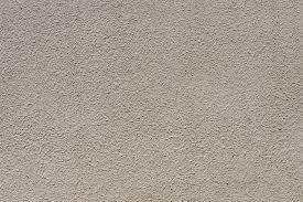 Exterior Texture Paint Designs