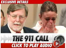 Casey Anthony Meme - casey anthony s lawyer 911 call over death threats tmz com