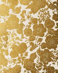 683 Best Pattern Wallpaper Textiles by Black White Gold Iphone Wallpapers Designs By Miss Mandee 806