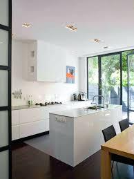 rectangular kitchen ideas rectangular kitchen design designs with kitchen designs kitchen