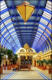 17 best images about winter gardens blackpool on pinterest david