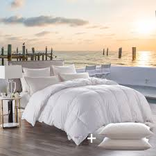 Goose Down Duvet Compare Prices On Goose Duvet Online Shopping Buy Low Price Goose