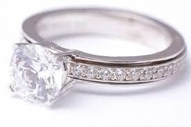 inele logodna aur alb bijuterii aur alb inele logodna antistress bijuterii