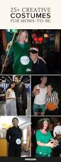 Pregnant Costumes 15 Best Halloween Costumes Images On Pinterest Costumes