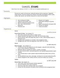 Fast Food Job Resume by Fast Food Cashier Job Description For Resume Fast Food Cashier Job