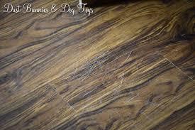 floorscratches2 jpg