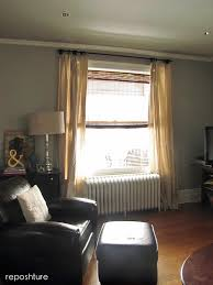 Cheap Curtain Rod Ideas No Sew Fringe Curtains And Diy Curtain Rods Hometalk