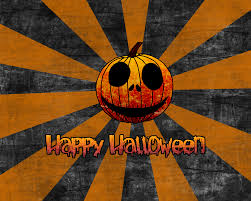 halloween background photos for computer hd halloween wallpapers for your pc wallpapers uc forum