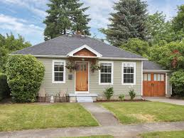 fresh u0026 fabulous bungalow with a dreamy yard