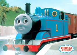 image thomas tank engine solo 5000523 jpg thomas train