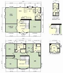 floor plans and prices two modular floor plans inspirational modular home plans
