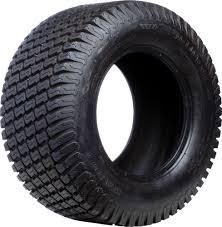pneu sans chambre a air pneu pour gazon sans chambre à air princess auto
