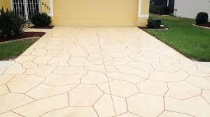 concrete services sarasota u0026 bradenton manatee county concrete