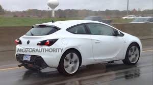opel 2014 models opel astra gtc 2015 model youtube