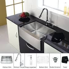 double faucet single sink u2013 wormblaster net