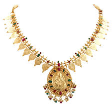golden necklace new design images Gold necklace images new jpg