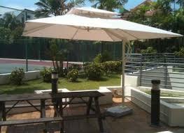 Heavy Duty Patio Umbrellas Singapore Patio Umbrella Outdoor Umbrella Pool Cantilever
