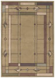 flooring lowes rugs in mocca for floor decor ideas