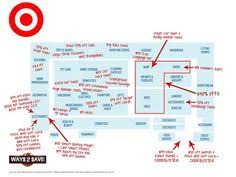 map of target black friday sales black friday 2014 walmart deals map diy tips u0026 great ideas