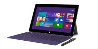 surface pro amazon black friday tablet black friday deals discounts from samsung microsoft