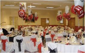 Poker Party Decorations Casino Theme Party Vegas Concepts Casino Parties And Rentals Dfw