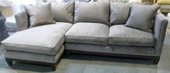 custom sectional sofas custom sectional sofa cooperavenuecom custom sectional sofa design