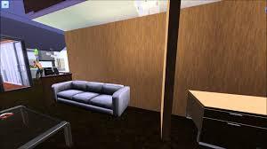 mathew living learning centers residence life ndsu mllc studio