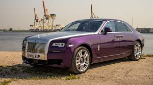 phantom car 2016 download rolls royce cars full hd pics mojmalnews com