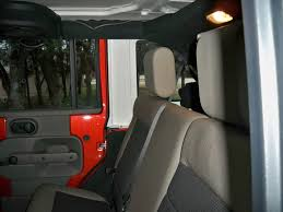 jeep backseat better angle for rear seat unlimited jkowners com jeep