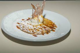 cuisine et etoile cuisine et bar houston restaurant reviews phone number