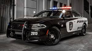 awd dodge charger dodge charger pursuit awd 2015 wallpapers and hd images car pixel