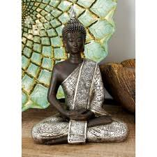 Buddhist Home Decor Buddha Decor