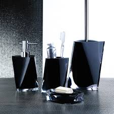 designer bathroom accessories set best bathroom decoration