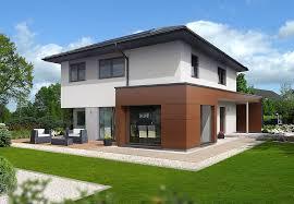 fertighaus moderne architektur schn fertighaus moderne architektur und modern ziakia