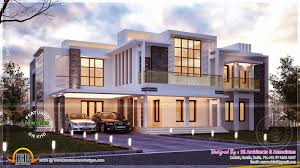 2 000 square feet 60 luxury of modern house plans under 2000 square feet photograph