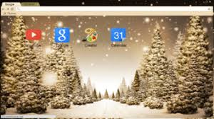 google themes lights 31 of the most festive christmas chrome themes for 2013 brand thunder