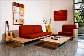 Seating Furniture Living Room 48 Inspirational Low Chairs Living Room Living Room Design Ideas