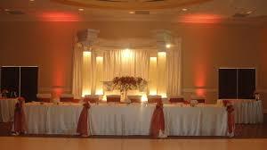 party rentals houston rentals wedding decoration rentals houston party supply rentals