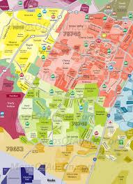 Crime Maps Crime Map Oakland World Map Cork Board Usda Property Eligibility Map