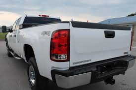 gmc trucks in kentucky for sale used trucks on buysellsearch