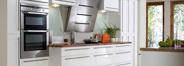 Kitchen Design B Q Assembling B Q Kitchen Cabinets Functionalities Net