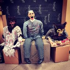 werewolf costume halloween city spirit halloween store costumes 2520 somersville rd antioch