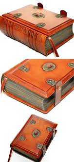 leather photo albums 4x6 858 best leather polymer journals images on