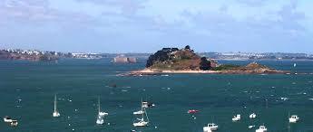 chambre d hote bretagne bord de mer maisons de charme et gîtes de caractere en bretagne vue mer