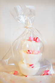 Homemade Candy Gift Ideas For Christmas 20 Awesome Goodies To Gift To Neighbors Happy Money Saver
