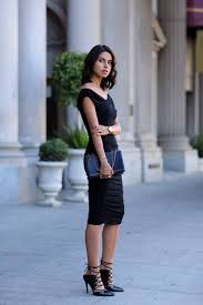 black dresses for a wedding guest fall wedding guest 20 ideas what dress to wear